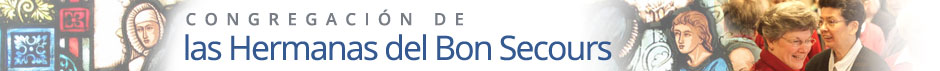 Congregation of the Sisters of Bon Secours